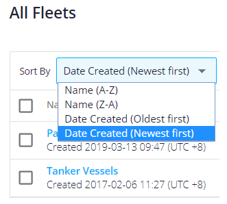 Fleet_sort_Fleets.png