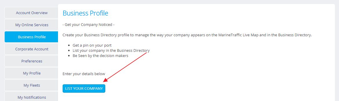 Create_Manage_Business_Profile.png
