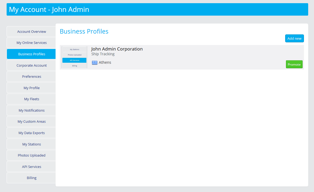 Manage_your_Business_Profiles.png